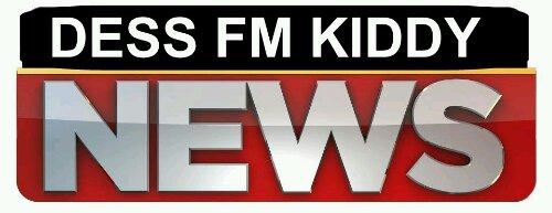 DESS-FM-KIDDY-NEWS-BRAND.jpg